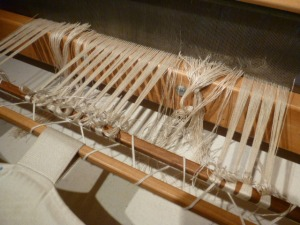 weaving-finishing 331