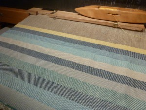 weaving-finishing 336