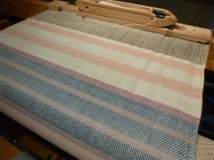 weaving-finishing 337