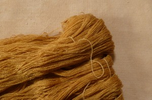 natural dyes 286