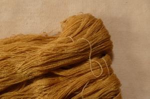 natural dyes 286
