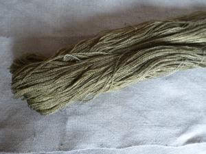 natural dyes 289