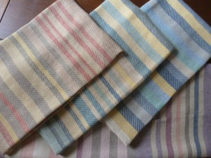 weaving-finishing 347
