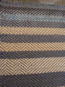 weaving-finishing 354