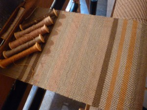 weaving-finishing 358