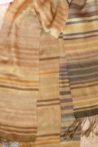 weaving-finishing 363