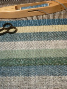 weaving-finishing 368