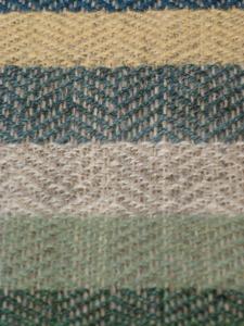 weaving-finishing 369