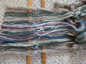 weaving-finishing 374