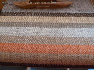 weaving-finishing 376