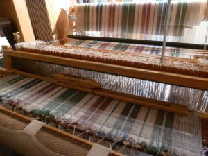 weaving-finishing 380