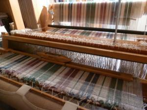 weaving-finishing 380