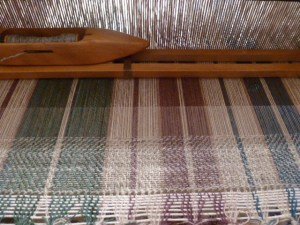 weaving-finishing 381