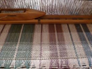 weaving-finishing 381