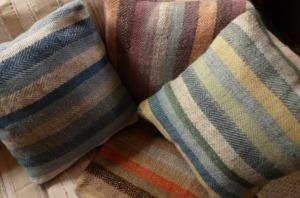 weaving-finishing 384