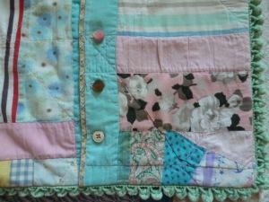 stitching 004