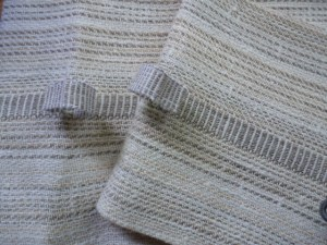 weaving-finishing 096