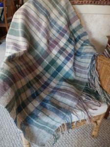 weaving-finishing 385