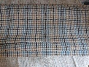 weaving-finishing 387