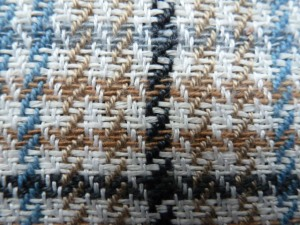 weaving-finishing 396