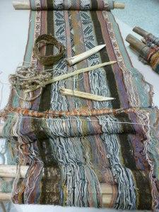 ethnic textiles 067