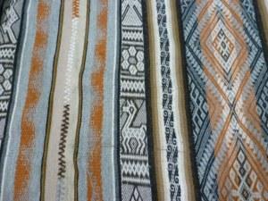 ethnic textiles 069