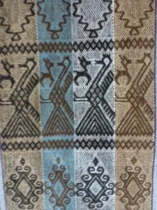 ethnic textiles 071