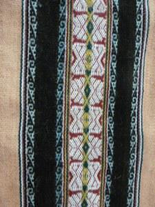 ethnic textiles 072