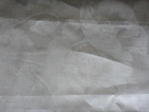 old textiles 020