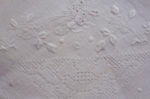 old textiles 024
