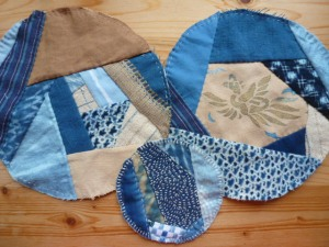 pieced and stitched 096