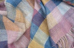 weaving-finishing 415