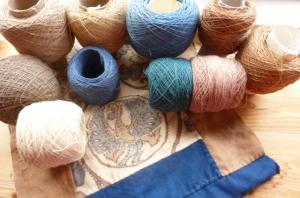 weaving-finishing 417