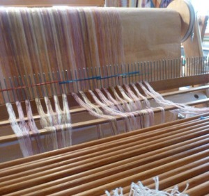 weaving-finishing 425