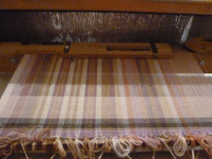 weaving-finishing 427