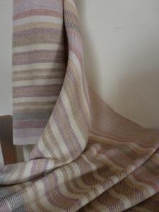 weaving-finishing 436