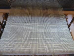 P1050554