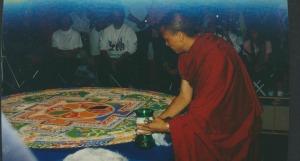 Dali Lama 003