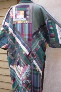 clothing 002