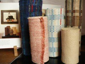 ethnic textiles 034